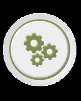 Circle-Gears